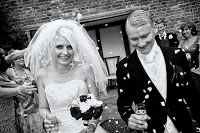 Alex Kilbee Photography, Suffolk Wedding Photographer 460390 Image 2