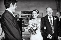 Alex Kilbee Photography, Suffolk Wedding Photographer 460390 Image 4