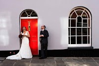 Alex Kilbee Photography, Suffolk Wedding Photographer 460390 Image 6