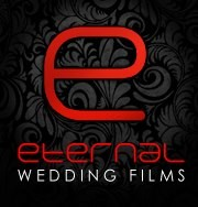 Eternal Wedding Films Ltd 455065 Image 0