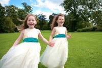 Justin Harris Photography 468401 Image 8
