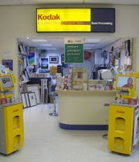 Kodak Store (total photography) 468901 Image 0