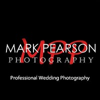 Mark Pearson Photography 447437 Image 9