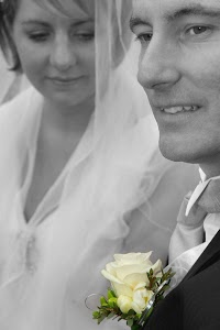 Newbury Wedding Photography 457713 Image 0