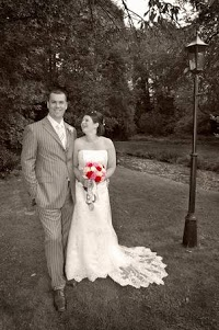 Newbury Wedding Photography 457713 Image 3