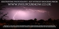 Philip Curnow Photography 455331 Image 0