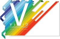 Vivid Photo Visual 442194 Image 8