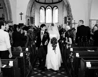 Wedding Photography by Ditch Green 456981 Image 5