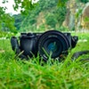 GN Photographics avatar